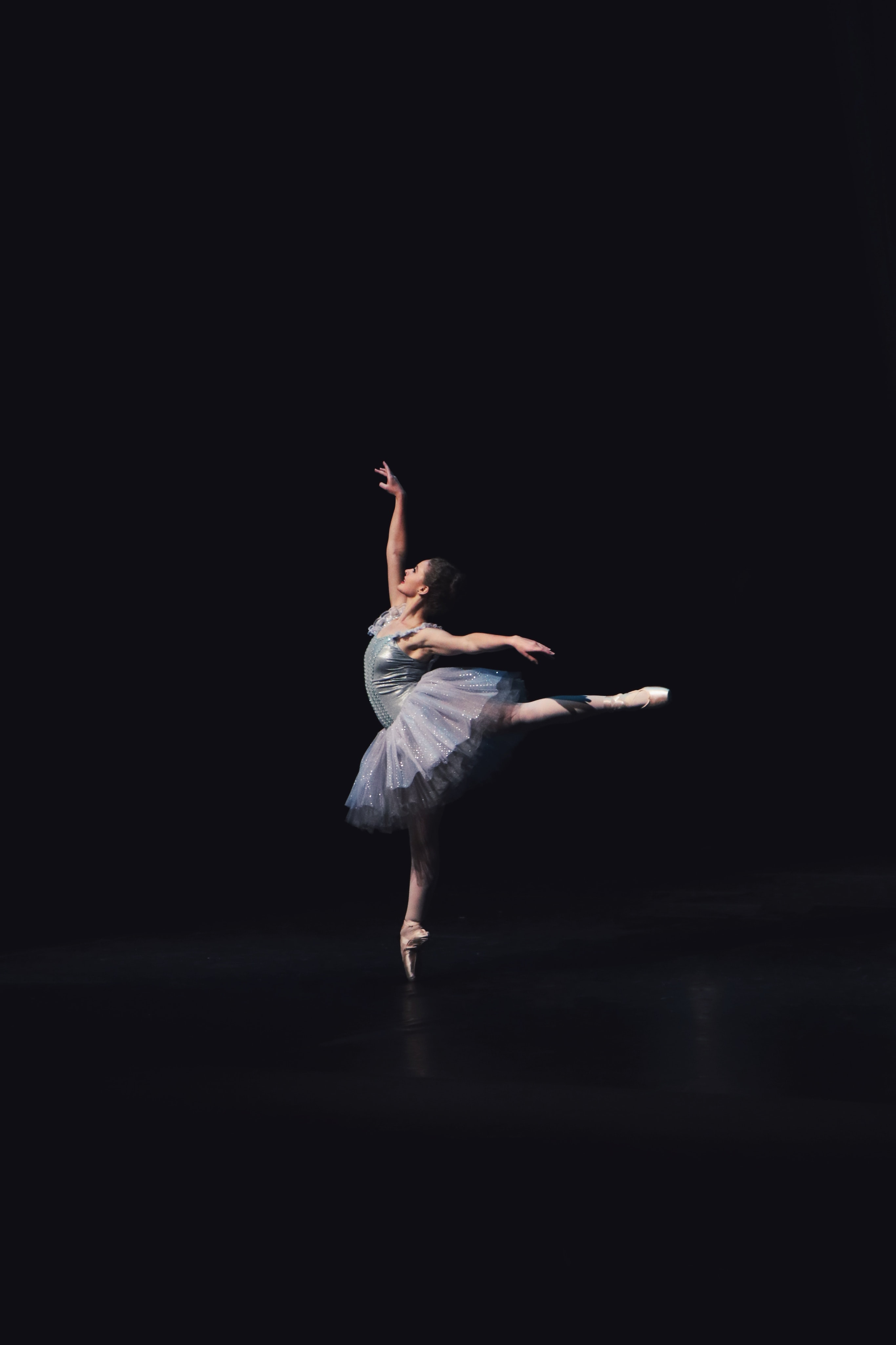 Sample Images for Dance Photography Challenge